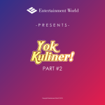 Yok Kuliner! – Part 2